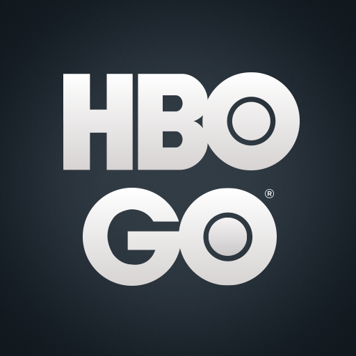 Hbo try