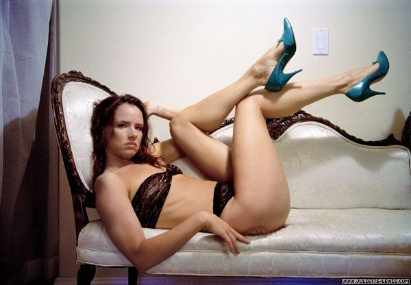 Juliette lewis sexy pictures