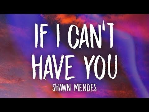 Index of mp3 shawn mendes