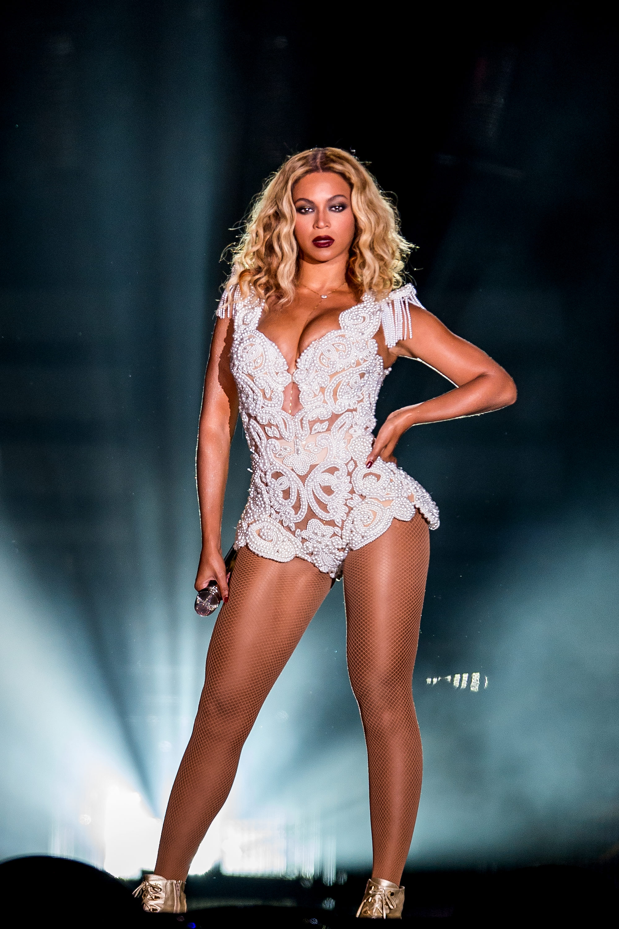 Beyonce most popular songs