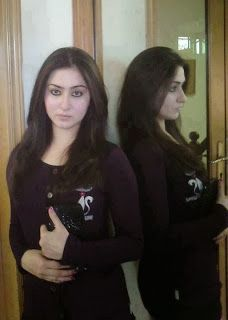 Images of love pakistan girls hot
