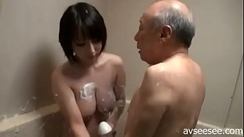 porn gif old and young